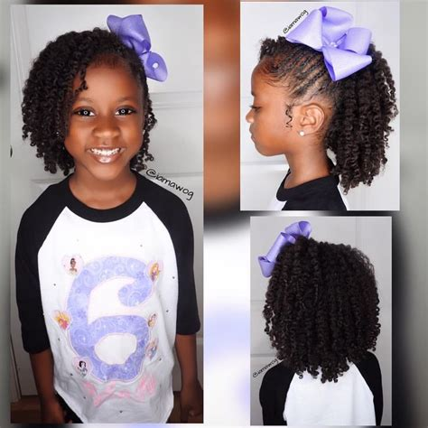 black hairstyles price for kids 17 best ideas about black kids hairstyles on pinterest