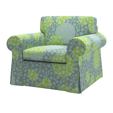 turquoise loveseat slipcover ready made designer slipcovers the decorologist