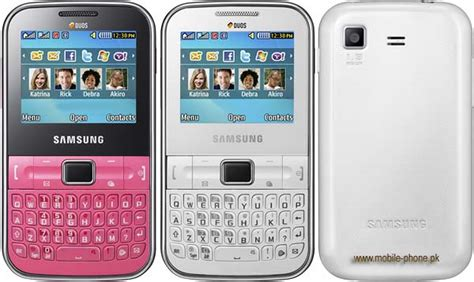 themes of samsung ch samsung ch t 322 mobile pictures mobile phone pk