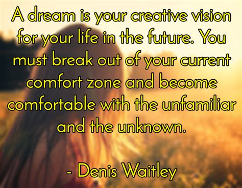 Comfort Zone Quotes by Comfort Zone Quotes 77 Images To Make You Take
