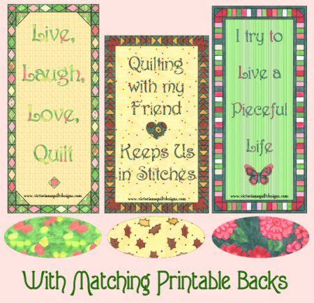 free printable quilt label patterns 74 best images about printables on pinterest christmas