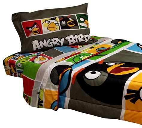 gaming bed sheets gaming bed sheets 28 images cool bedding 12 coolest bedding sets oddee video game