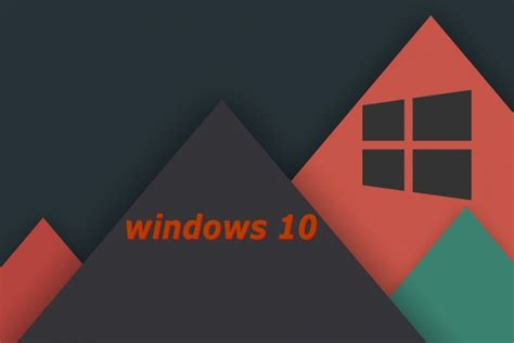 imagenes windows 10 hd windows 10 73957
