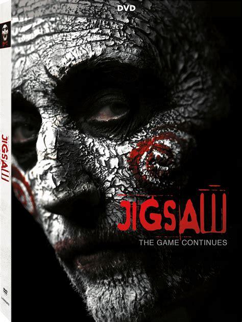 download film jigsaw 7 jigsaw dvd release date january 23 2018