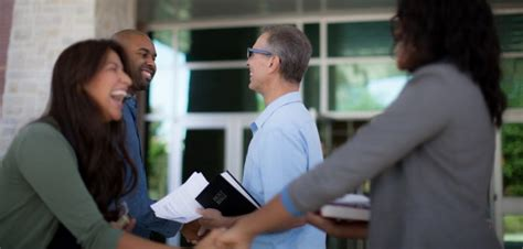welcoming guests 7 ways to help unchurched guests feel welcome without selling out lewis center for church