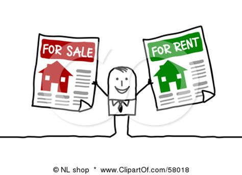 Rent A For A Day by Happy Now Sell Or Rent That House Financial