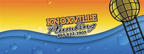 Emergency Plumbing Knoxville Tn by Plumber Emergency Plumbing Knoxville Tn 865