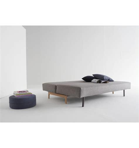 prezzi divano prezzi di divani