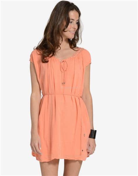 boohoo dames jurken kleding nl jurken