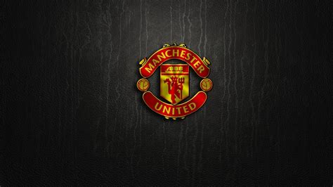 whatsapp wallpaper manchester united manchester united wallpapers 3d 2016 wallpaper cave