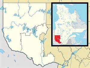 Pontiac Michigan Time Zone Lac Len 244 Tre