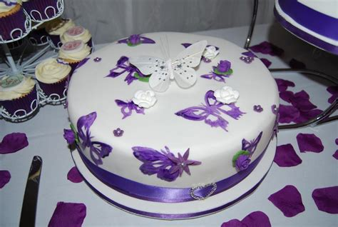 butterfly cake decorations for birthday the home