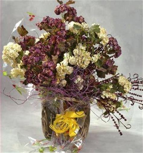 imagenes de rosas secas como hacer tus propias flores secas fundaci 243 ilersis