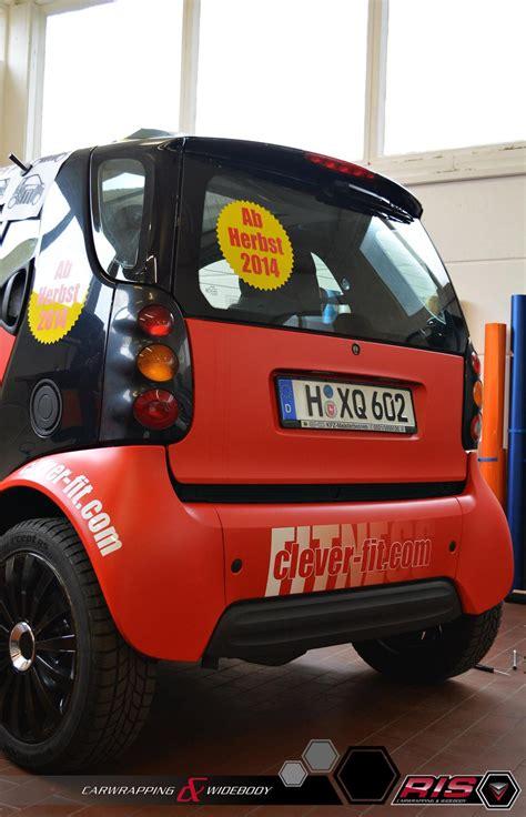 Fahrzeugbeschriftung Hannover by Autobeschriftung Im Raum Hannover Und Design Ris