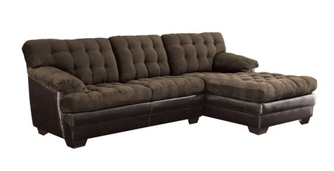 chenille chair and ottoman chenille sofa sectional caisy chocolate chenille
