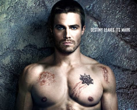 oliver queen tattoo chinese stephen amell images arrow hd wallpaper and background