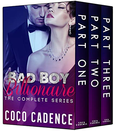 engaging the billionaire of the bad boy billionaires volume 8 books bad boy billionaire the complete series boxed set free