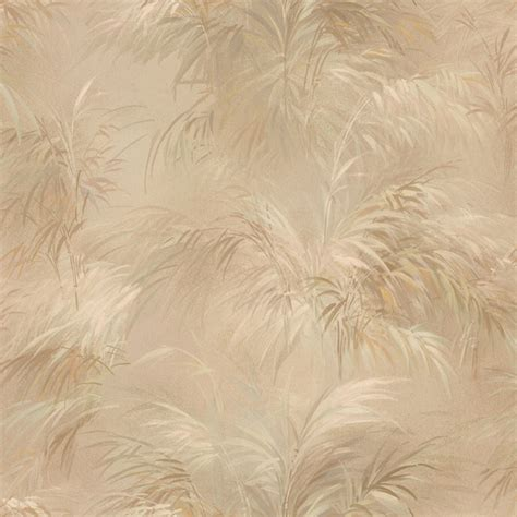 pattern background beige tan background patterns www imgkid com the image kid