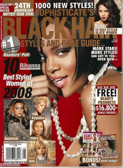 online hairstyle magazines black hairstyles magazine pictures hairstyles