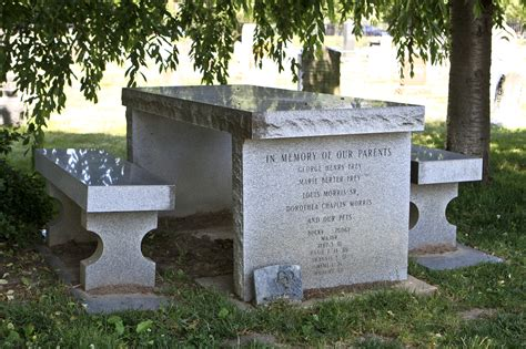 graveside benches graveside benches the best 28 images of graveside benches