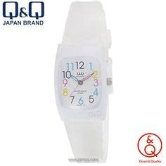Jam Tangan Q Q Vp65 Original 49 best jam tangan q q attractive original images on