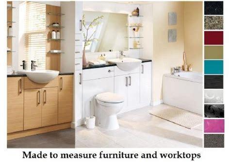 27 Creative Bathroom Furniture Glasgow Eyagci Com Bathroom Furniture Glasgow