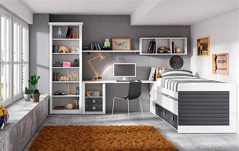 decoracion habitacion matrimonial pequeña dormitorio pequeo juvenil decoracion habitacion