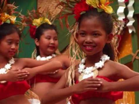 bing crosby hawaiian christmas bing crosby hawaiian christmas song boise