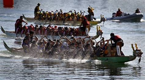 5 things to do in the bay area this weekend sfbaytripper - Dragon Boat Festival Bay Area