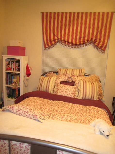 12 Ideas To Make A Comfortable Bedroom Pretty Designs | 12 ideas to make a comfortable bedroom pretty designs