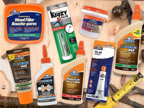 Home Repair Sweepstakes - elmer s home improvement sweepstakes deals from savealoonie