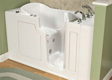 bathtub for seniors walk in new interior best of walk in bathtubs for seniors with