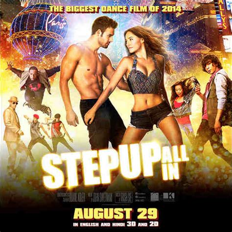 film up on tv youtube to show lionsgate tv series step up