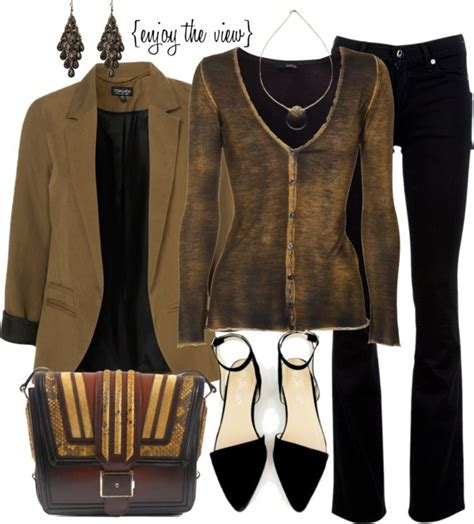 Blazer Entry Brown 22 best v 234 tement femme sims 3 images on