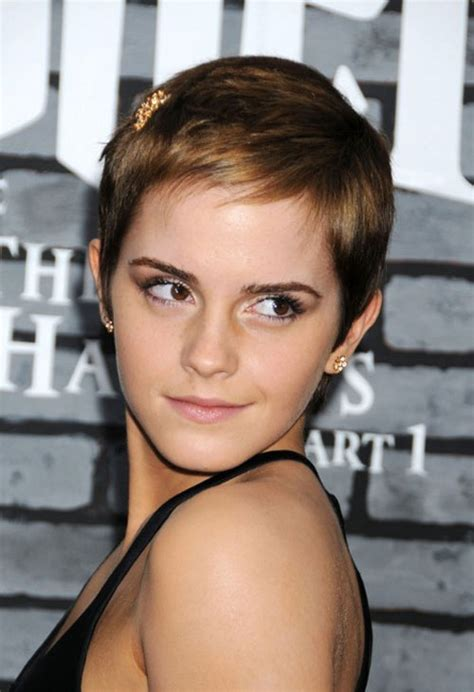 hairstyles not celebrities 20 celebrity hairstyles for short hair 2012 2013 short