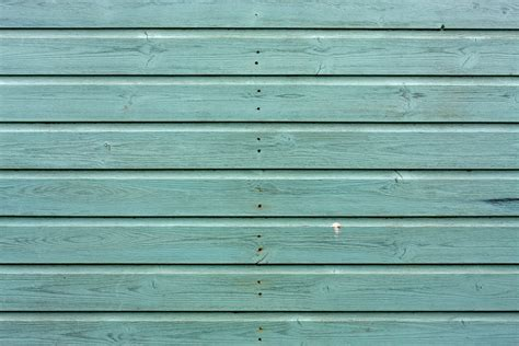 Wallpaper Sticker 45cmx5m Wps077 Green Line N Wood Line 100 wood grain wallpaper chesapeake chinking maple wood panel wallpaper tll51015 the home
