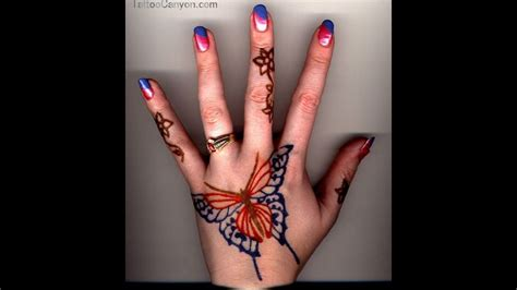 tattoo on indian hand 21 indian tattoo images pictures and design ideas