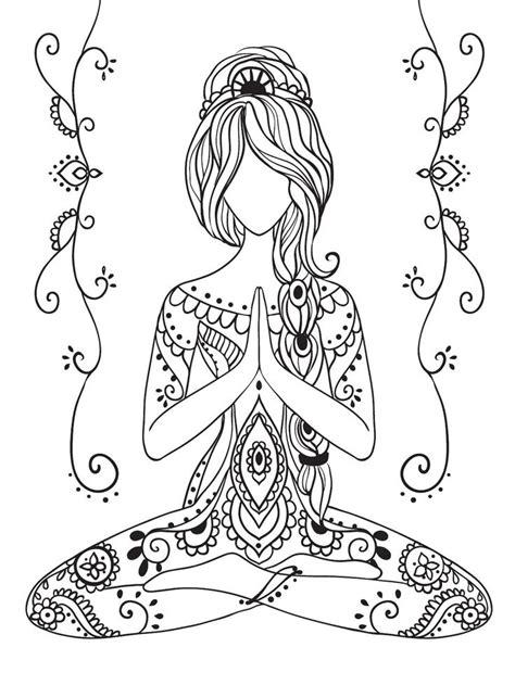 Imagenes Mandalas Yoga | resultado de imagen para mandalas dise 241 o pinterest