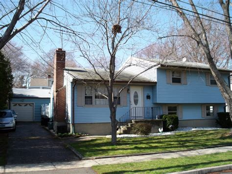 house with inlaw suite for sale fairfield ct home for sale with a real in suite