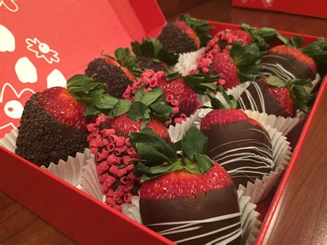edible arrangements valentines for him edible arrangements for s day monday february