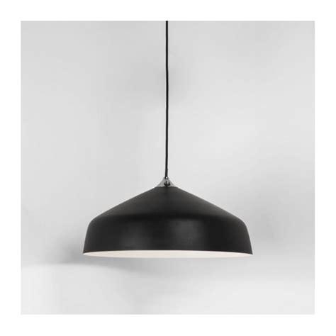 black metal pendant light black metal ceiling pendant light energywarden