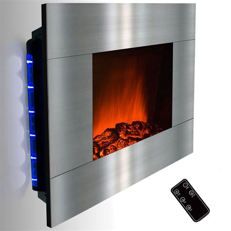 plug in fireplace heater 21 best images about wall mounted electric heaters on