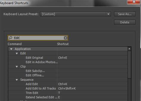 adobe premiere cs6 new project settings drop shadow in premiere pro cs6 pegralu mp3