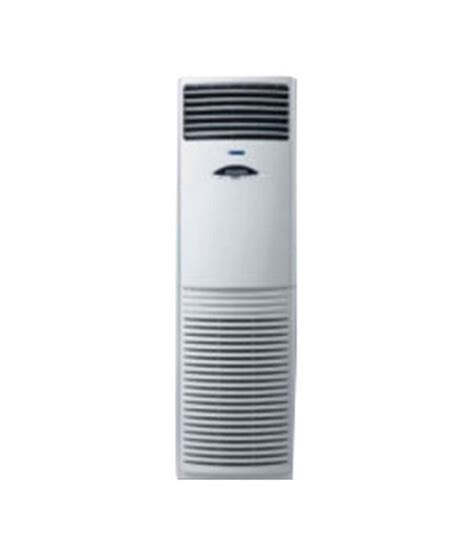 blue star  ton vcesc verticool  phase split air conditioner price  india buy blue