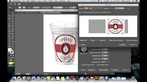 adobe illustrator cs6 templates adobe illustrator cs6 coffee cup