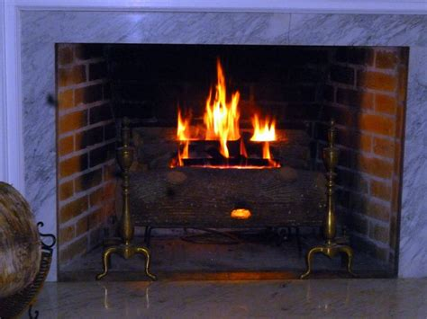 Do Gas Fireplaces Produce Heat by Gas Fireplace Www Makeitburninc Gas Effects