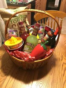 raffle baskets 25 best ideas about margarita gift baskets on foam auction and