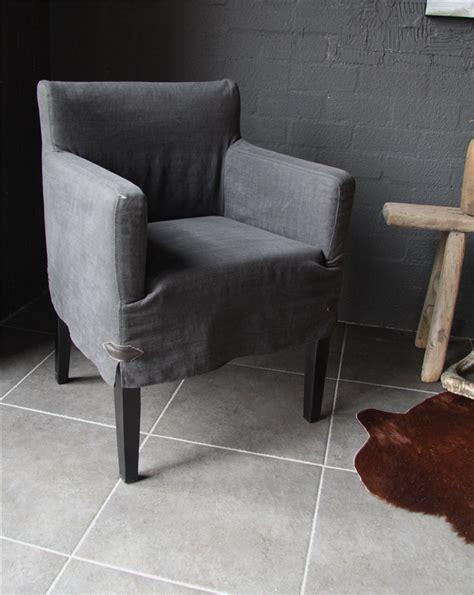 armstoel geneva armstoel geneva losse hoes bocx interiors stoel is 83 cm