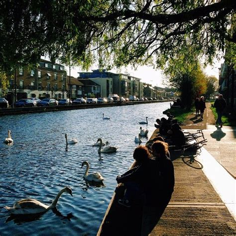 canal bank walk poem by patrick kavanagh poem hunter 55 best images about friday features on pinterest good