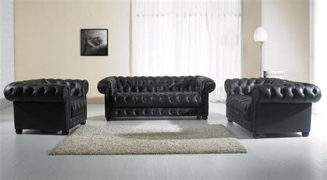 Gray Leather Sofa And Loveseat Living Room Gray Leather Sofa And Loveseat Yellow Sofas